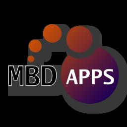Model Based Development Applications LLC